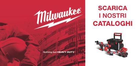 Catalogo Milwaukee